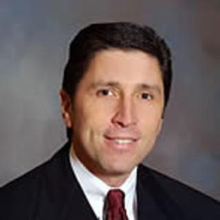 Joshua Brodkin, MD