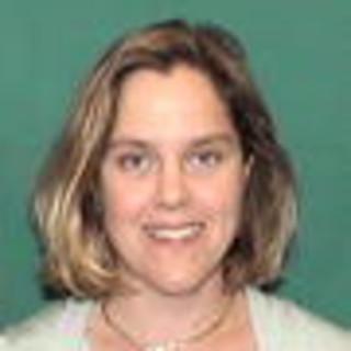 Kristen Schaefer, MD