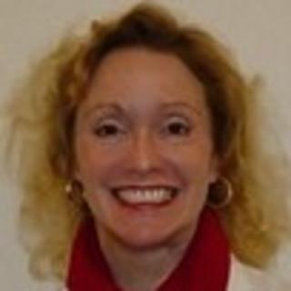 Paulette Jenison, MD