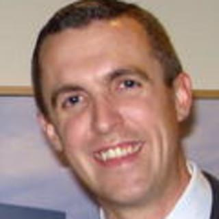 Mark Dacey, MD