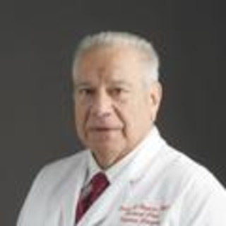 Jerry Rogers, MD