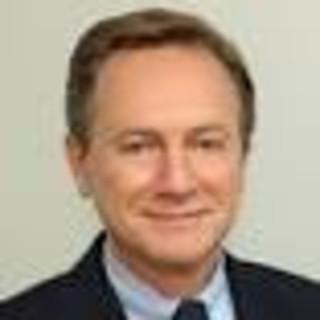 Horacio Kaufmann, MD