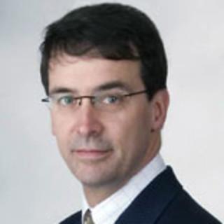Robert Yancey, MD