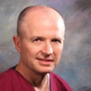 Edward Hiltner Jr., MD