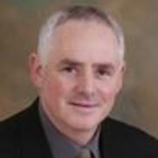 Raymond Bailey, MD