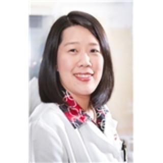 Alisa Kim, MD
