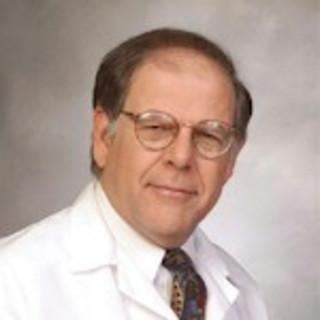 Jeffrey Kluger, MD