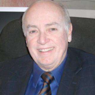 Ramon Cestero, MD