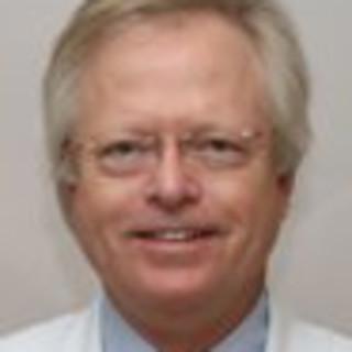 Robert Evans, MD