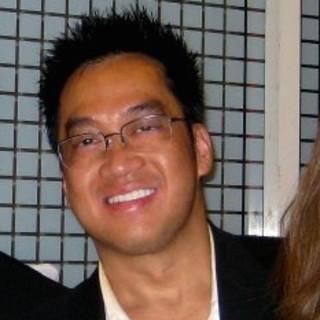 Triet Nguyen, MD