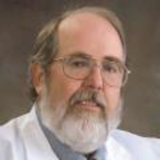 Kenneth Hargrove, MD