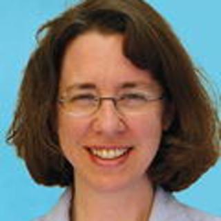 Renee Margossian, MD