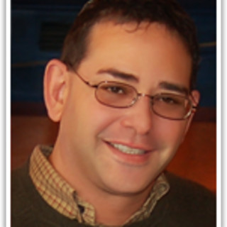 Michael Berman, DO