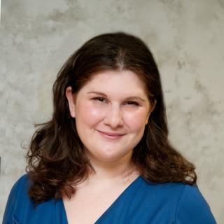 Julia Timofeev, MD