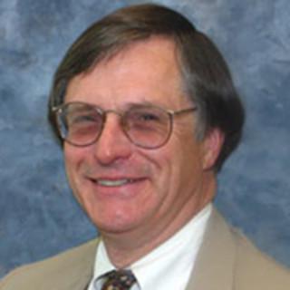 Walter Kinney, MD