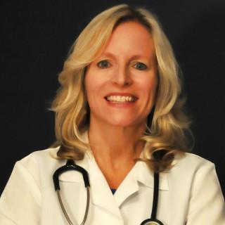Anne Rohrbach, MD