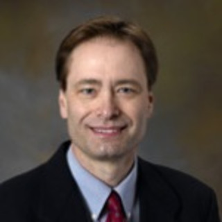 Rolf Andersen, MD