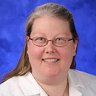 Valerie Brown, MD