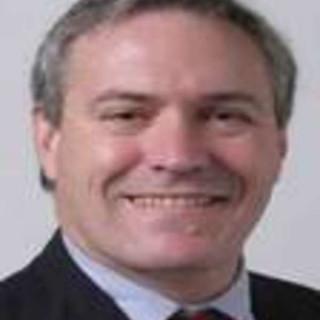 Brian Newman, MD