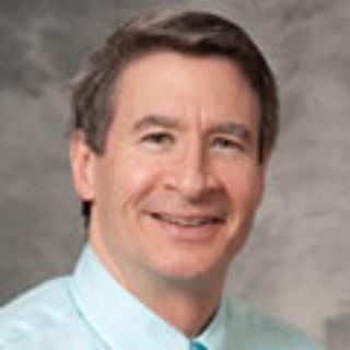 Michael Porte, MD