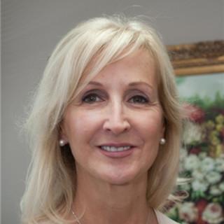 Dawn Torre, MD