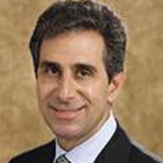 Richard Ferkel, MD