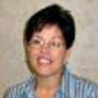 Lori Bretschneider