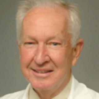 Robert Quinet, MD