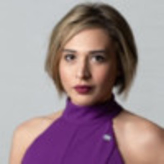 Linda Alvarez, MD