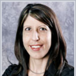 Teresa Tacopina, MD