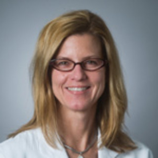 Alice Goepfert, MD