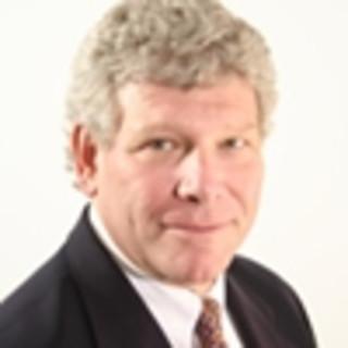 Maurice Jove, MD
