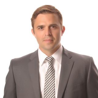 Jeremy Pyle, MD