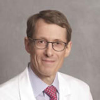 Erwin Mermelstein, MD