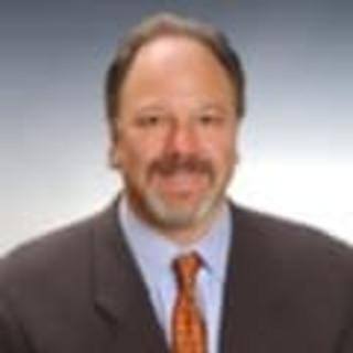 James Reznick, DO