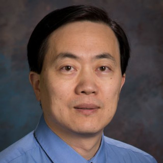 Jiong Shi, MD
