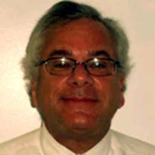 Jay Greenberg, MD