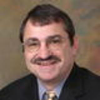 Dennis Wiwi, MD