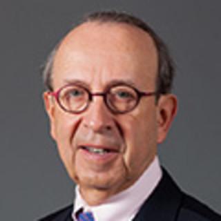 Philip Lebowitz, MD