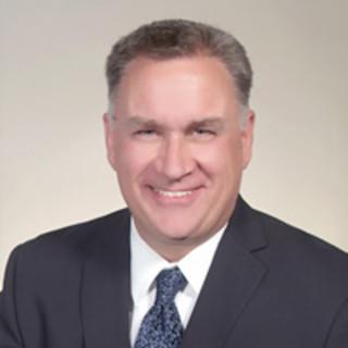 Scott Tromanhauser, MD