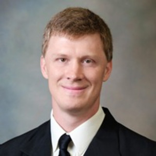 Lang Jacobson, MD