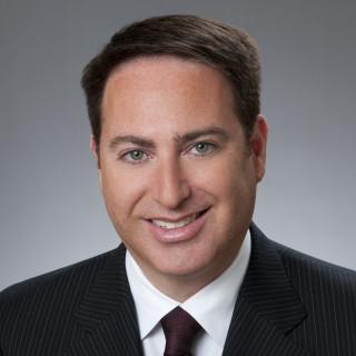 Marc Edelstein, MD
