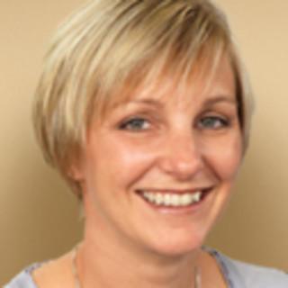 Dawn McNaughton, MD