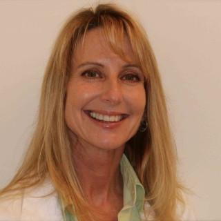 Kathryn Boling, MD