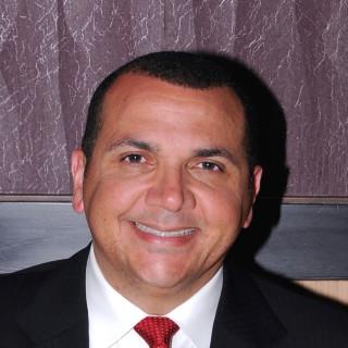 Edwin Pena, MD
