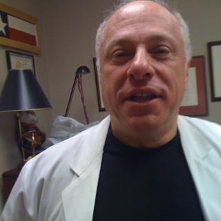 Joseph Rizzo, MD