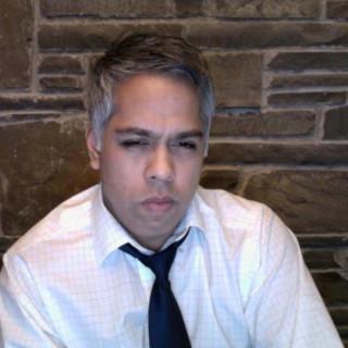 Edgar Henriques, MD