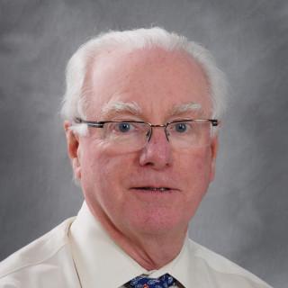 Gordon Starkebaum, MD