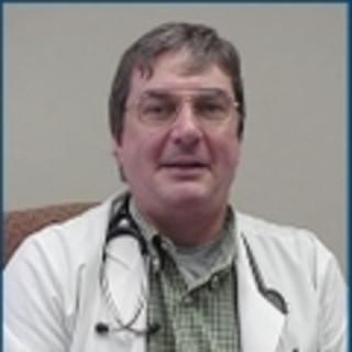 Michael Traub, MD
