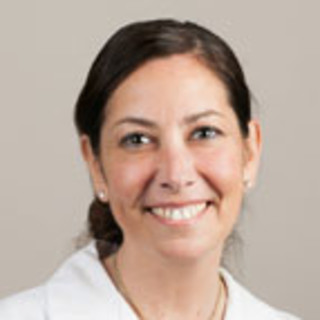 Joanne Magro, MD